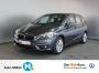 BMW 218 Active Tourer 218d AHK Navi Klima GRA PDC Steptronic