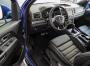 VW Amarok DoubleCab position side 10
