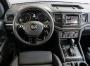 VW Amarok DoubleCab position side 11