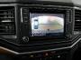 VW Amarok DoubleCab position side 12