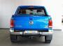 VW Amarok DoubleCab position side 4