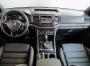 VW Amarok DoubleCab position side 7