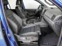 VW Amarok DoubleCab position side 8