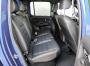 VW Amarok DoubleCab position side 9
