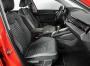 Audi A1 position side 8