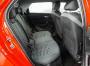 Audi A1 position side 9
