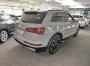 Audi Q5 position side 2