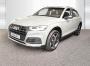 Audi Q5 position side 10