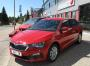 Skoda Scala Ambition 1.0 TSI Climatronic LaneAssist LED