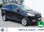 Ford Kuga 1.6 EcoBoost * PDC* KeyFree* SHZ* Frontsch.hzb*