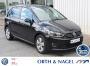 VW Golf Sportsvan 1.6 TDI Comfortline *Navi*Tempomat*