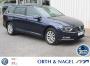 VW Passat Variant 1.6 TDI Comfortline *Navi*ACC*SHZ*