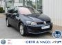 VW Golf VII Variant 2.0 TDI Lounge *AHK*Navi*SHZ*