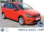 VW Golf Sportsvan 1.2 TSI Comfortline *Xenon*Standhzg*