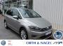VW Golf Sportsvan 1.2 TSI Lounge *PDC*SHZ*Tempomat*