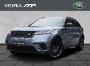 Land Rover Range Rover Velar D300 R-Dynamic S 21