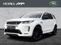Land Rover Discovery Sport P200 R-Dynamic LED/20