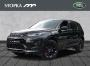 Land Rover Discovery Sport P250 R-Dyn. SE LED*Pano*20