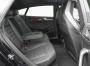VW Arteon position side 10