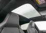 VW Arteon position side 11