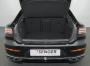VW Arteon position side 12