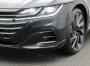 VW Arteon position side 6
