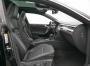 VW Arteon position side 8