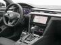 VW Arteon position side 9