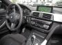 BMW 320 Gran Turismo position side 10