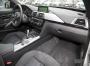 BMW 320 Gran Turismo position side 12
