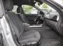 BMW 320 Gran Turismo position side 8
