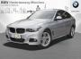 BMW 320 Gran Turismo position side 13