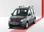 Mercedes-Benz Citan position side 10