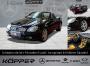 Mercedes-Benz SLK 32 AMG Black EDITION BVB YOUNGTIMER Designo