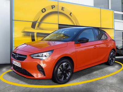 Opel Andere 2020-11-16