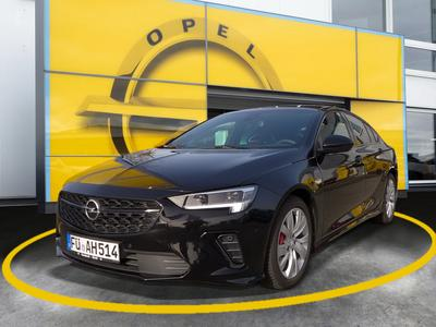 Opel Andere 2021-02-25