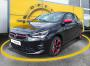 Opel Andere 2021-04-17