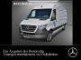 Mercedes-Benz Sprinter III HKa 316 CDI RWD Keyless-Start/eFH. RFK Navi AC