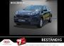 Kia Sportage 1.6 GDI EDITION 7 Park-Assist./eFH.