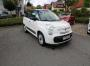 Fiat 500L 1.6 Multijet 16V Living Pop Star *PDC hi.*