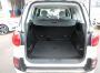 Fiat 500L position side 10