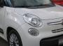 Fiat 500L position side 2