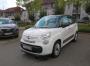 Fiat 500L position side 3
