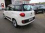Fiat 500L position side 4