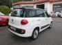 Fiat 500L position side 5