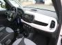 Fiat 500L position side 7