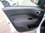 Fiat 500L position side 8