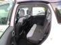Fiat 500L position side 9