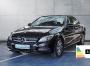 Mercedes-Benz C 180 LED-ILS Comand Parktronic Tempom Sitzhzg.