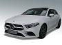 Mercedes-Benz E 220 4MATIC All-Terrain,Avantgarde,Comand,Panor